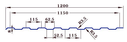с8-1150