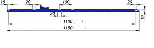 c10-1100