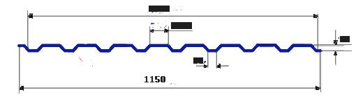 МП20-1100